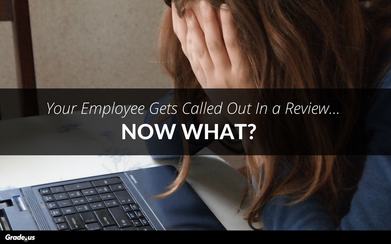 Employee Review
