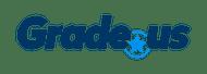 Gradeus Logo