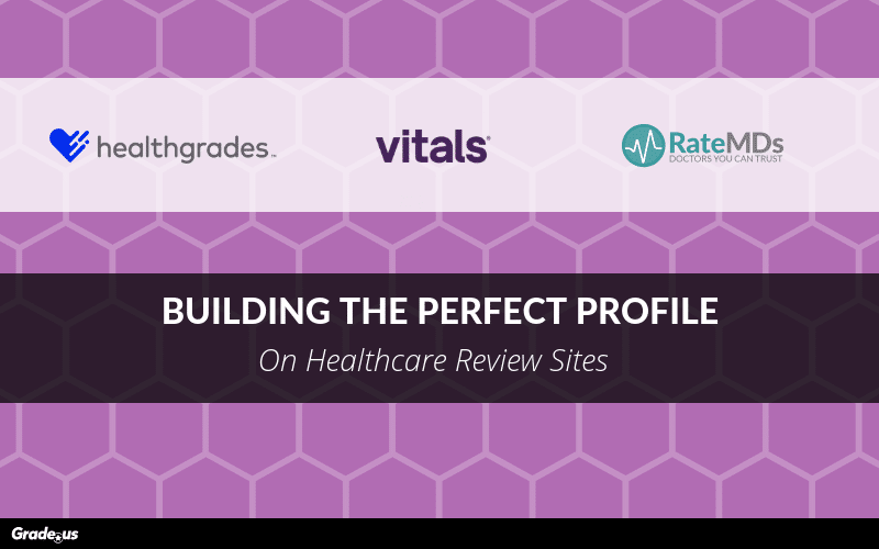 Healthcare-review-sites
