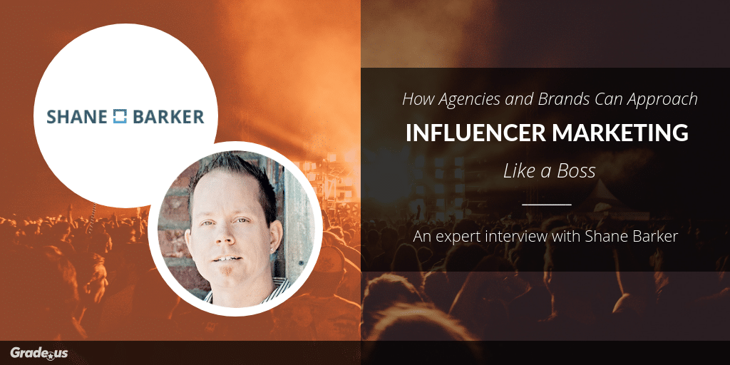 influencer-marketing-shane-barker