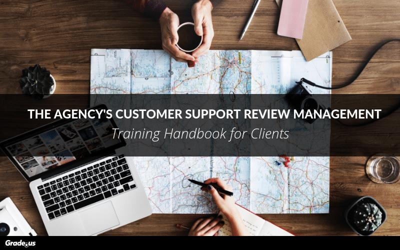 customer-support-review-management-handbook