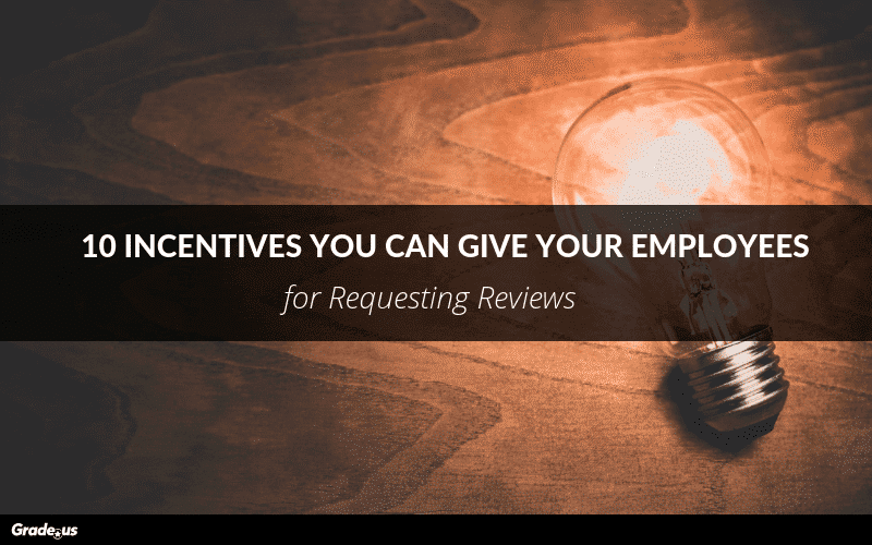 incentives-employees-request-reviews-feature