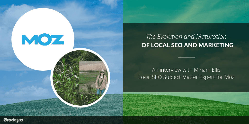 local-seo-and-marketing