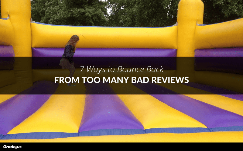 too-many-bad-reviews