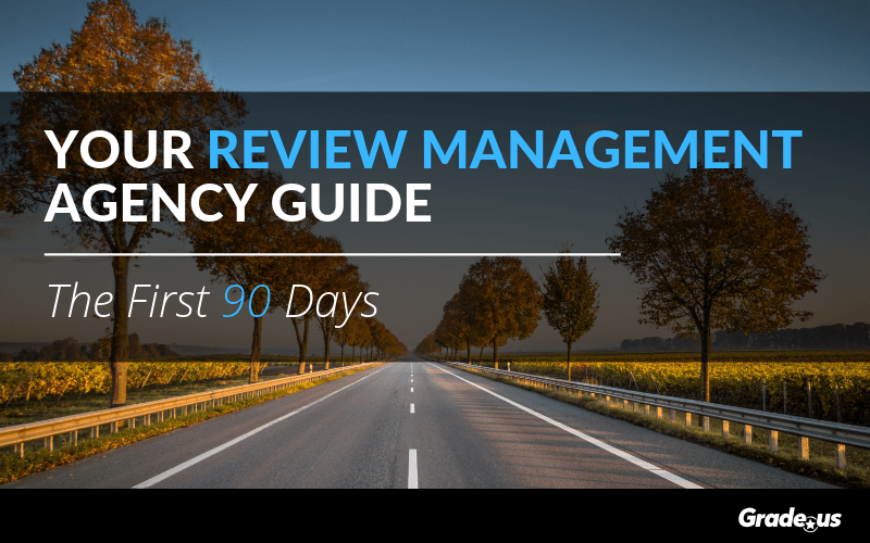 review-management-agency-guide-90-days blog feature image