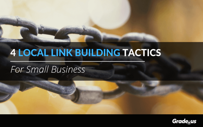 local link building tactics feature image